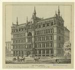New York Hospital.