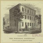 The Northern Dispensary,