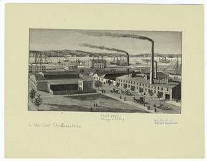 [Industry facilities, Kings County.]