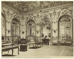 The Heber R. Bishop Room : Metropolitan Museum Of Art, New York, N.Y.