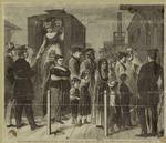 The Black Maria -- prison