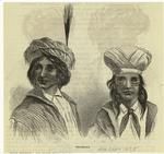 Choctaws.