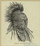 Ojibwa type.