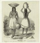Pimo women.