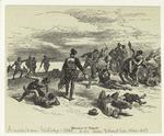 Massacre of Ribault.