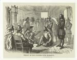 Treaty of the Pilgrims wi