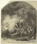 Battle, French and Indian War
