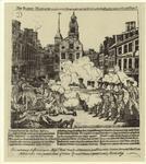 The bloody massacre perpe