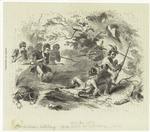 Battle of Talladega.