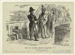 Dey of Algiers before Decatur