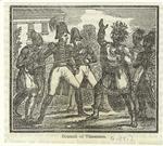 Council of Vincennes.