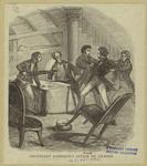 Lieutenant Randolph's attack on Jackson.