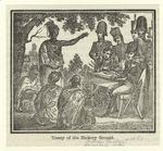 Treaty of the Hickory Ground.