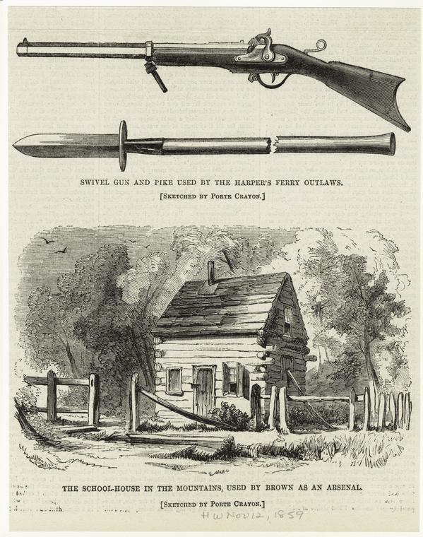 on 11/12/1859