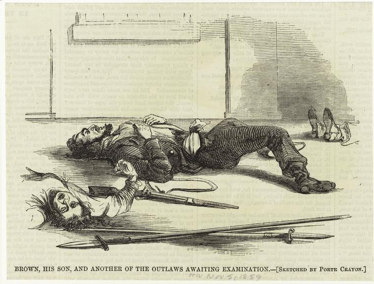 on 11/5/1859
