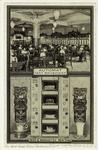 Automat, 1557 Broadway.