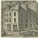Manufactory of Ridley & C