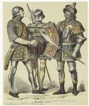 Burgunder (1470).