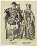 Karl IX. v. Frankreich, 1