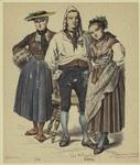 Zug ; Schwyz.