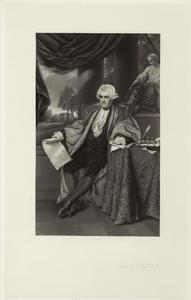 John Ash, Esq. M.D.