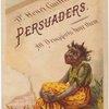 Dr. Henri Guillard's Persuaders.