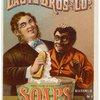 Lautz Bro's and Co's Soaps