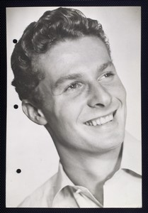 Fred Beir