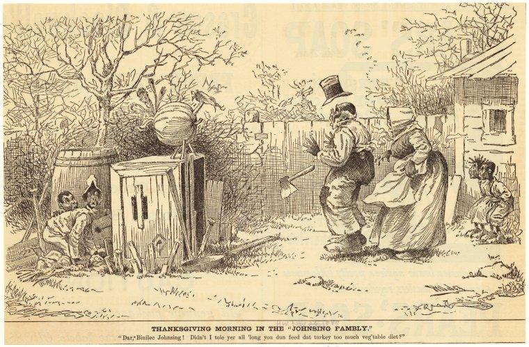 on 11/26/1887