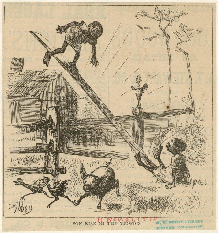 on 11/21/1874