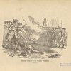 Crispus Attucks at the Boston Massacre