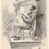 The fiddler.