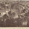 Impeachment of Andrew Johnson, 1868.