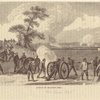 Battle of Malvern Hill.