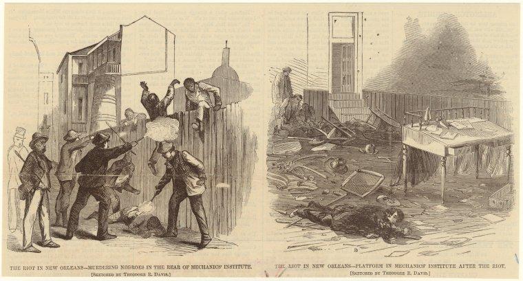 on 8/25/1866
