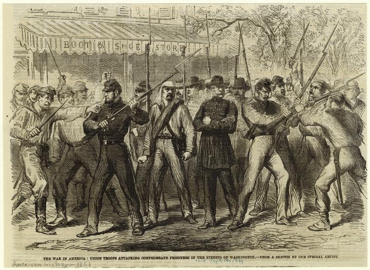 on 9/14/1861