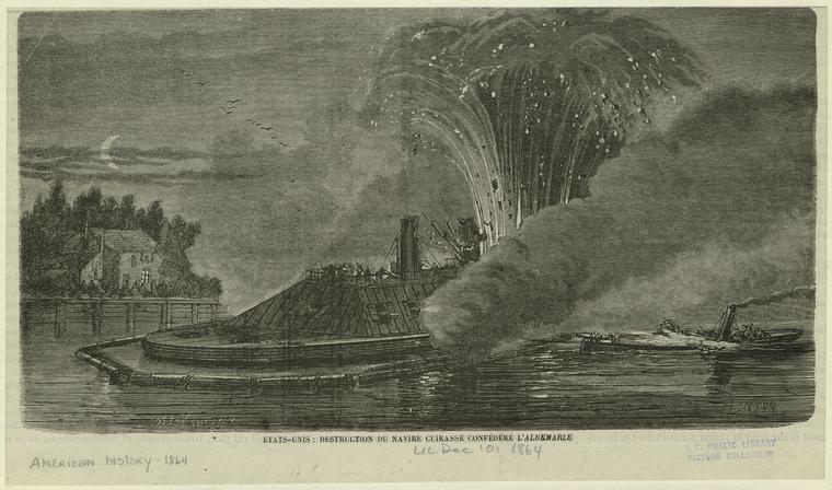 on 12/10/1864