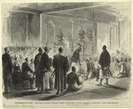 Événements Du Japon - Exécution De L'Auteur De L'Attaque Commise À Hiogo-Kobé Contre Les Étrangers, Le 2 Mars 1868.