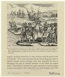 Discovery of America.