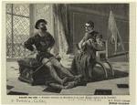 Salon de 1866 -- premier