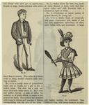 [Boy in a cricket jacket