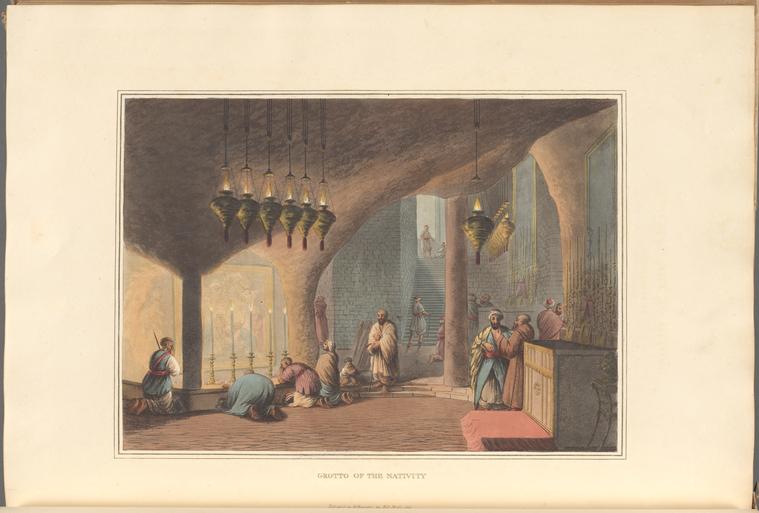 in 1810