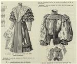 Manteau pour fillette de