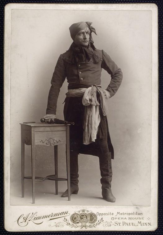 in 1875