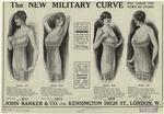 [Women in corsets.]