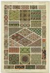 [Byzantine designs.]