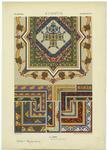 Byzantine Designs.