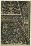 [French design, 16th cent