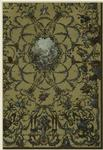 French Design With Christian Scenes, 17th Century.