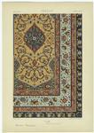 Iranian Design.